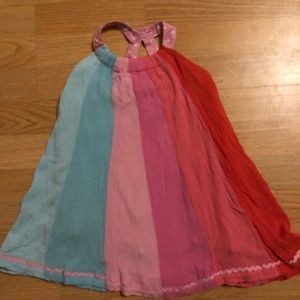 """Matilda Jane"" Dress Size 4"